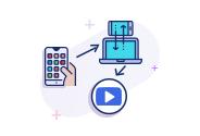 Media Player Cross Platform Mobile Application Development