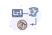 Mobile Or Web Ui, Ux Designing
