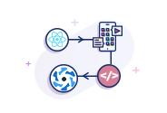 Native Ios Application Development