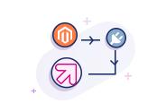 Nosto Personalization Plugin Integration With Magento-2 Website