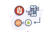 PDF Reader Based Android Application Development