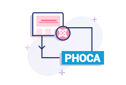 Phoca Gallery Plugin Integration With Joomla Website
