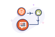 Product Preview Pro Plugin Integration With Magento-1 Website