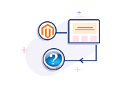 Product Question Plugin Integration With Magento-2 Website