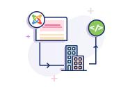Real-Estate Based Joomla Website Development