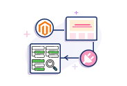 Search By Ranges & Categories Plugin Integration Magento-1