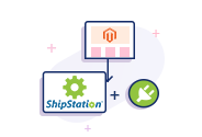 ShipStation Plugin Integration With Magento-2