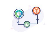 Skuvault WMS Connect Plugin Integration