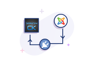 Slideshow CK Plugin Integration With Joomla