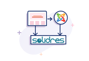 Solidres Plugin Integration With Joomla
