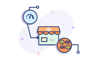 Optimize Magento store,Improve page loading times