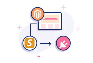 Subscribe Pro Connector Plugin Integration Magento-2