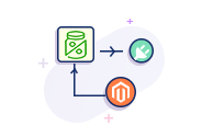 TaxJar Sales Tax Automation Plugin Integration With Magento-1 Website