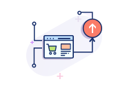 Update Your Magento Store On Latest Version Of Magento