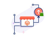 Upgrade your Magento Version