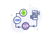 Utility Apps Development For Android & Ios Platforms