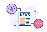 Design automated news website with wordpress autopilot
