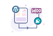 WooCommerce Plugin Integration Wordpress Website