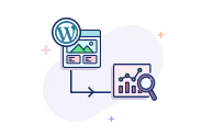 Wordpress Website SEO Optimization