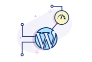 Speed Optimization Of Your WordPress Website