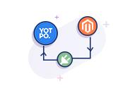 Yotpo Reviews Plugin Integration With Magento-2 Website