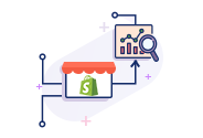 Optimize Shopify store SEO to boost your sales