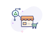 Upload and add products to your Shopify store