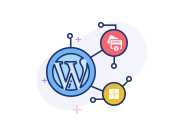 Integrate Payment In Wordpress