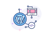 WordPress Responsive Revolution Slider Development